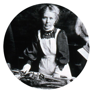 murray_margaret_circle_1_png