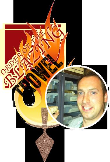 blazing_trowel_janfreedman