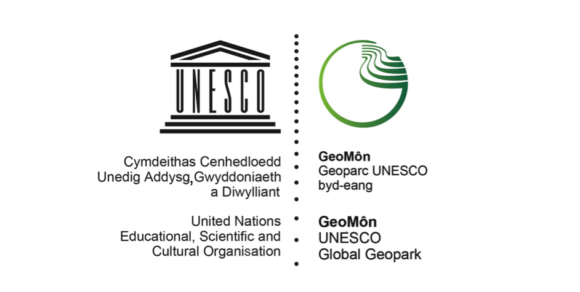 GeoMon Logo